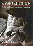 Capstick, Peter Hathaway: A Man Called Lion: The Life and Times of John Howard Pondoro Taylor