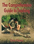 The Comprehensive Guide to Tracking:…