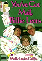 You'Ve Got Mail, Billie Letts by Molly…