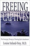 Ireland-Frey, Louise: Freeing the Captives: The Emerging Therapy of Treating Spirit Attachment