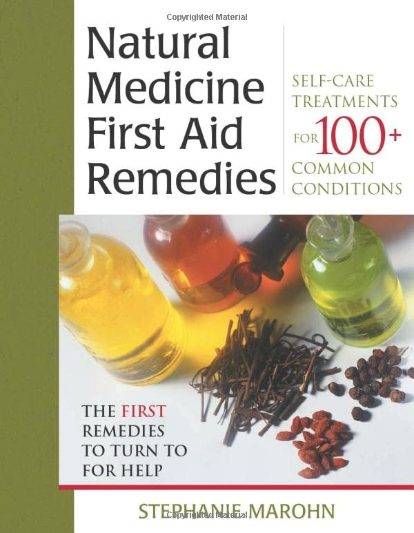 natural-medicine-first-aid-remedies-self-care-treatments-for-100-common-conditions