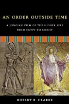 An Order Outside Time: A Jungian View of the…