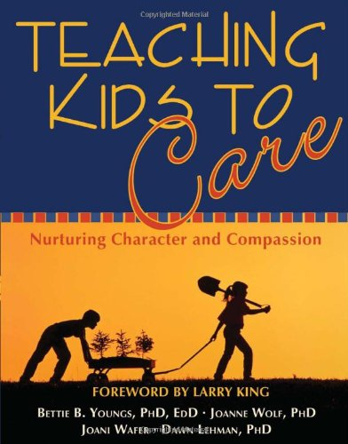 teaching-kids-to-care-nurturing-character-and-compassion