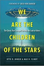 We Are the Children of the Stars: The…