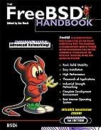 The FreeBSD Handbook
