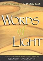 Words of Light: Spiritual Wisdom from the…