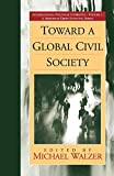 Nardin, Terry: Toward a Global Civil Society