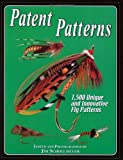 Jim Schollmeyer: Patent Patterns