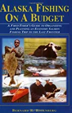 Alaska Fishing on a Budget: A…