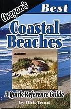 Oregon's Best Coastal Beaches: A…