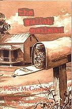 The Gullah Mailman by Pierre McGowan
