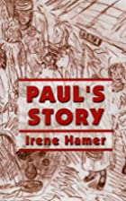 Paul's Story - A Cross-Cultural Story for…