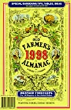 [???]: The Old Farmer's Almanac 1998