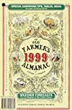 Old Farmer's Almanac: The Old Farmer's Almanac 1999