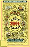 Thomas, Robert B.: The Old Farmer's Almanac 2001
