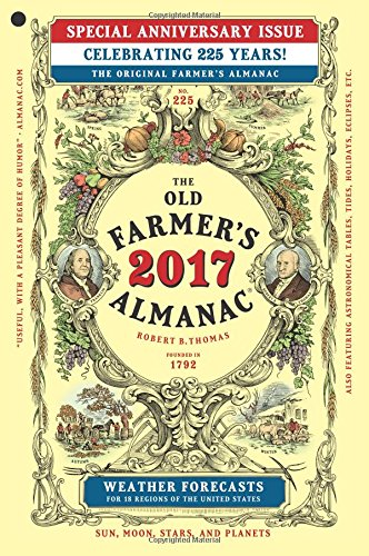 the-old-farmers-almanac-2017-special-anniversary-edition-old-farmers-almanac-paperback
