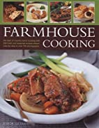 Farmhouse Cooking by Liz Trigg