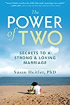 The Power of Two: Secrets of a Strong &…