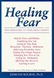 Bourne, Edmund J.: Healing Fear: New Approaches to Overcoming Anxiety