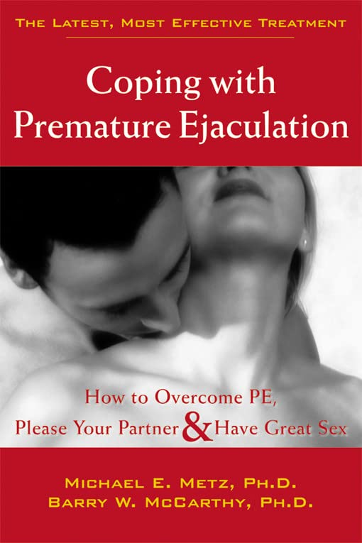 coping-with-premature-ejaculation-how-to-overcome-pe-please-your-partner-have-great-sex