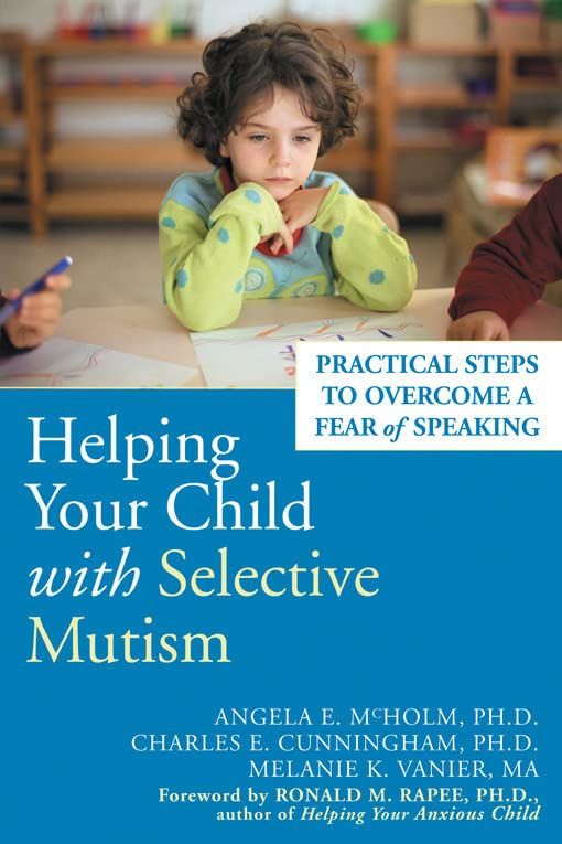 helping-your-child-with-selective-mutism-practical-steps-to-overcome-a-fear-of-speaking