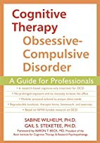 Cognitive Therapy for Obsessive-Compulsive…