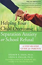Helping Your Child Overcome Separation…