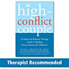 The High Conflict Couple: A Dialectical…