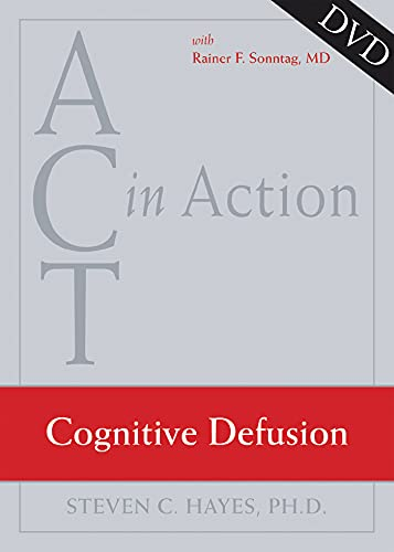 act-in-action-cognitive-defusion-dvd
