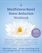 A Mindfulness-Based Stress Reduction…