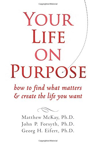 your-life-on-purpose-how-to-find-what-matters-and-create-the-life-you-want