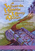 Wizards, Hobbits, and Harry Potter by Connie…