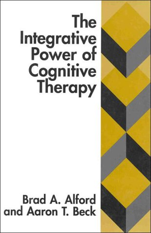 the-integrative-power-of-cognitive-therapy