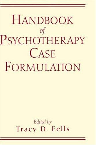 handbook-of-psychotherapy-case-formulation-1st-edition-1997