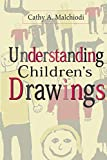 Cathy A. Malchiodi PhD ATR-BC LPCC: Understanding Children's Drawings