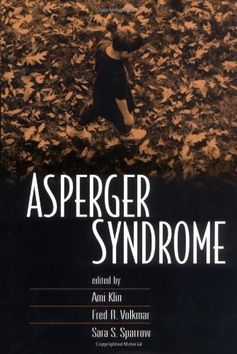 asperger-syndrome-first-edition