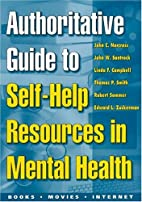 Authoritative Guide to Self-Help Resources…