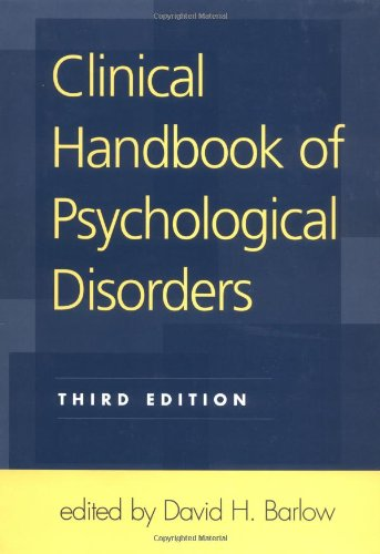 clinical-handbook-of-psychological-disorders-third-edition-a-step-by-step-treatment-manual
