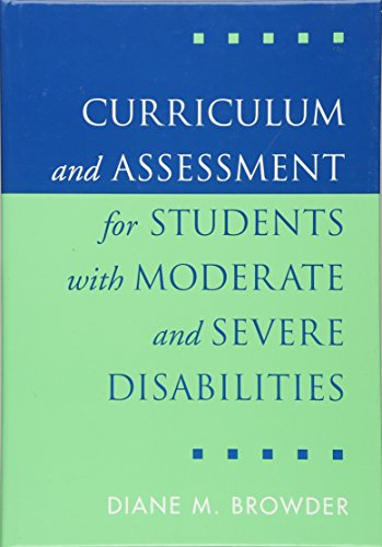 curriculum-and-assessment-for-students-with-moderate-and-severe-disabilities