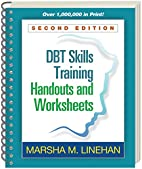 DBT® Skills Training Handouts and…