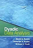 Kenny, David A.: Dyadic Data Analysis