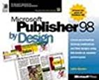 Microsoft Publisher 98 by Design by Luisa…