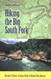 Smith, Joanna: Hiking the Big South Fork