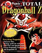 Total Dragon Ball Z by Triumph Books