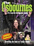 Triumph Books: The Unauthorized Osbournes: TV's Favorite Outrageous Family