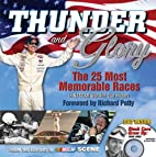 Thunder and Glory: The 25 Most Memorable…