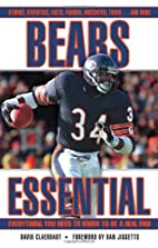 Bears Essential: Everything You Need to Know…