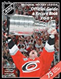 Diamond, Dan: NHL Official Guide & Record Book 2006-2007