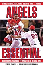 Angels Essential: Everything You Need to…