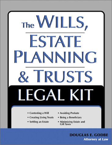 the-wills-estate-planning-and-trusts-legal-kit-your-complete-legal-guide-to-planning-for-the-future-legal-survival-guides